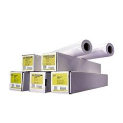 HP Universal Heavyweight Coated Paper 914mmx30.5m (Q1413B)