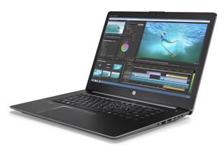 HP ZBook Studio G3 (T7W01EA)