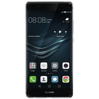 Huawei P9 Plus Titanium Grey Single Sim