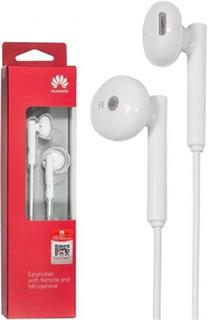 Huawei Semi in-ear sluchátka, 3-button, mikrofon, (22040203)