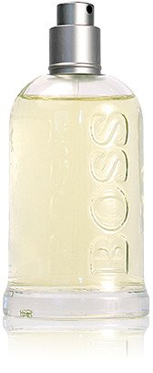 Hugo Boss Boss Bottled EdT 100ml - TESTER