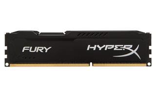HyperX FURY 4GB 1333MHz DDR3 CL9 DIMM