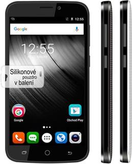 iGET BLACKVIEW A5