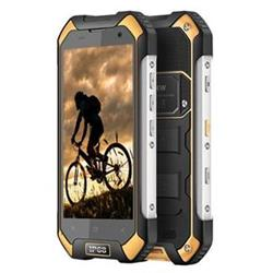 iGET BLACKVIEW BV6000s