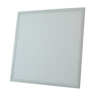 Immax Economy LED panel 600x600x9mm 36W 3200lm + zdroj