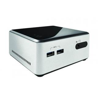 Intel NUC Kit NUC5I5MYHE