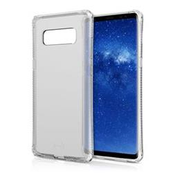 ITSKINS Spectrum gel 2m Drop Samsung Galaxy Note8, Clear