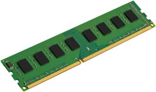 Kingston 8GB 1600MHz DDR3 ECC CL11 DIMM
