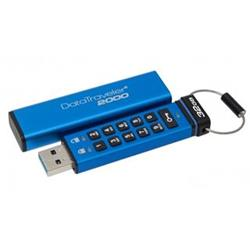 Kingston DataTraveler 2000 32GB (DT2000/32GB)