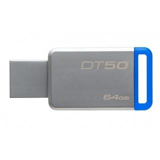 Kingston DataTraveler DT50 64GB USB 3.0 (DT50/64GB)