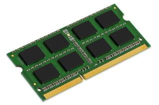 Kingston DDR3 8GB 1333MHz Module (KCP313SD8/8)