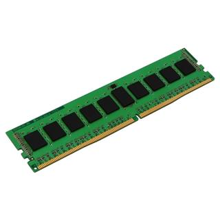 Kingston DDR4 8GB 2133MHz CL15 ECC DR x8