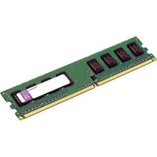 Kingston DESKTOP MEMORY Kingston D12864G60