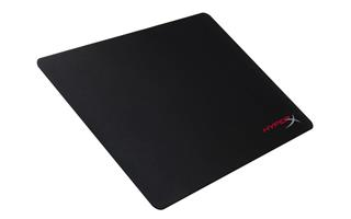 Kingston HyperX FURY Pro Gaming Mouse Pad (large)