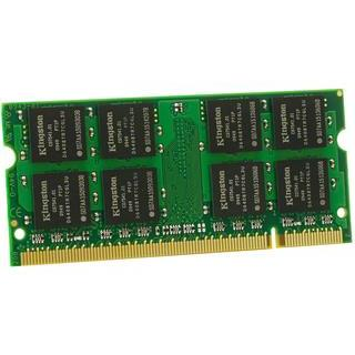 Kingston NOTEBOOK MEMORY Fujitsu KFJ-FPC218/2G