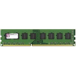 Kingston Server Memory HP/Compaq KTH-PL313Q8LV/16G