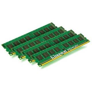 Kingston Server Memory HP/Compaq KTH-PL316EK4/32G