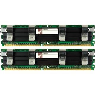 Kingston Server Memory Sun/Oracle KTS-SESK2/16G