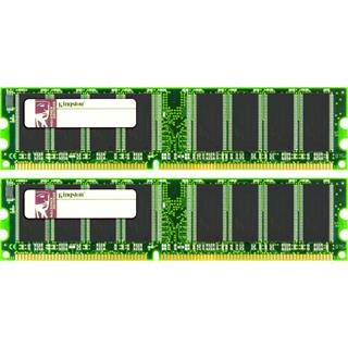 Kingston Server Memory Sun/Oracle KTS8122K2/16G