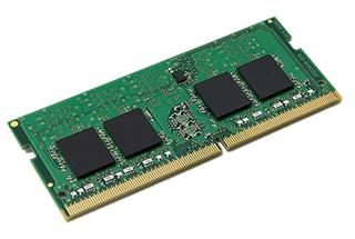 Kingston SODIMM DDR4 8GB 2133MHz CL15 KVR21S15D8/8