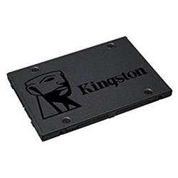 KINGSTON SSD disk 120GB A400