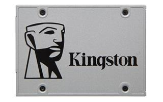 Kingston UV400 240GB (SUV400S37/240G)