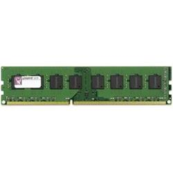 Kingston Workstation Memory Fujitsu KFJ9900E/8G