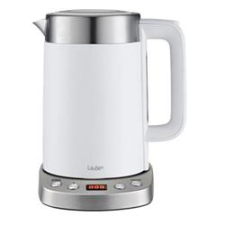 Lauben Electric Kettle EK17W