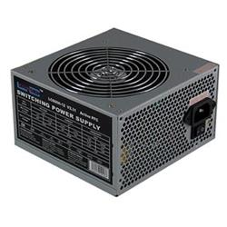 LC-Power LC600H-12 V2.31 600W