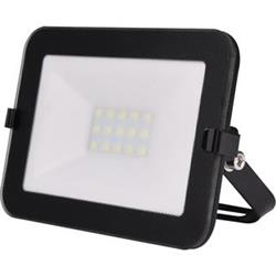 LED reflektor Immax Slim 100W 9000lm IP65 PB