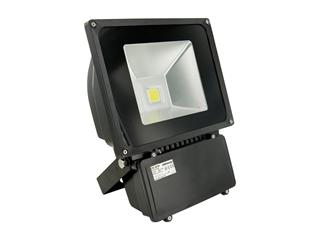 LED reflektor Whitenergy 100W, 10000lm, IP65, 6000K