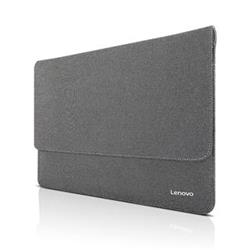 "Lenovo brašna 10"" Laptop Ultra Slim Sleeve"