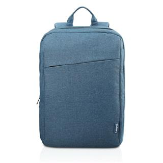 Lenovo Casual Backpack B210 blue