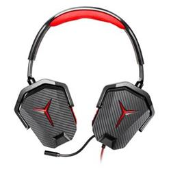 Lenovo Idea Y Gaming Stereo Headset