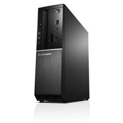 Lenovo IdeaCentre 510s (90GB002LCK)