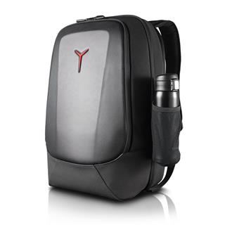 Lenovo IdeaPad Y Gaming Armored Backpack B8270 17,3""
