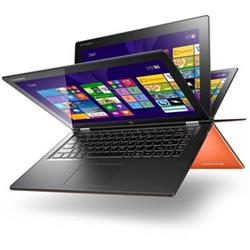 Lenovo IdeaPad Yoga 2 13 (59411603)