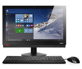 Lenovo ThinkCentre M900z Touch (10F2001CMC)