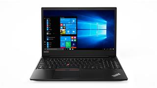 Lenovo ThinkPad E580 (20KS003JMC)
