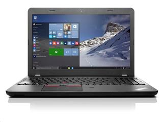Lenovo ThinkPad Edge E560 (20EV000SMC)