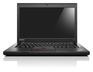 Lenovo ThinkPad L450 (20DT0003MC)