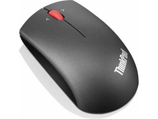 Lenovo ThinkPad Precision Wireless Mouse černá