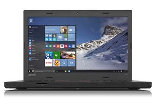 Lenovo ThinkPad T460p (20FW003AMC)