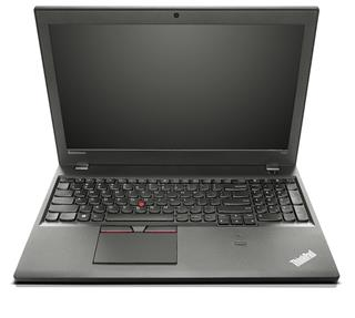 Lenovo ThinkPad T550 (20CK0008MC)