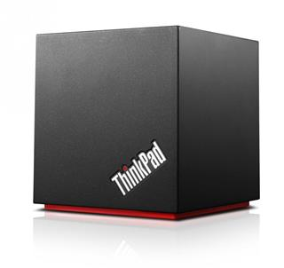 Lenovo ThinkPad WiGig Dock - 45 W (40A60045EU)