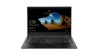 Lenovo ThinkPad X1 Carbon 6nd Generation (20KH0035MC)