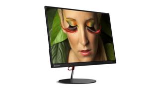 Lenovo ThinkVision X24 23,8""