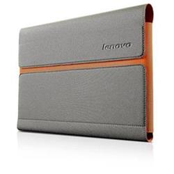 Lenovo Yoga Tablet 10 Sleeve and Film (oranžová)