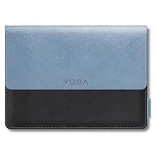 Lenovo Yoga Tablet 3 8 Sleeve and Film (modrá)