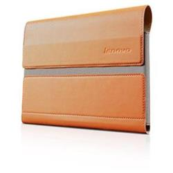 Lenovo Yoga Tablet 8 Sleeve and Film (oranžová)